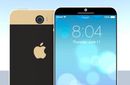 iPhone 6 Bilder: So könnte