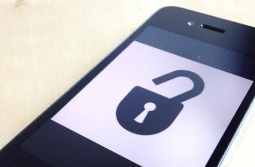 iPhone kostenlos freischalten bei Vodafone,