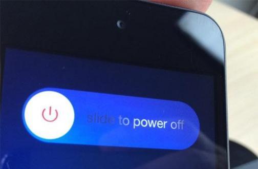 iOS 7 Jailbreak entfernen: Wie