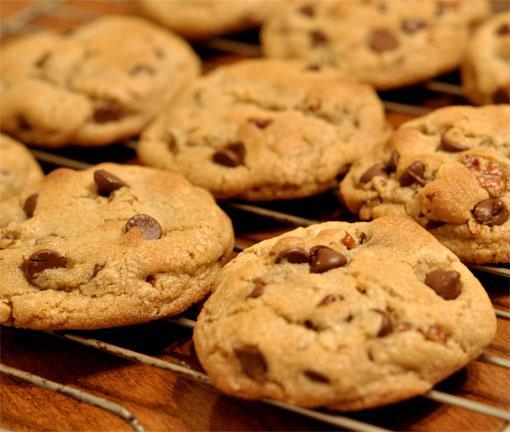 Wie kann ich Cookies löschen