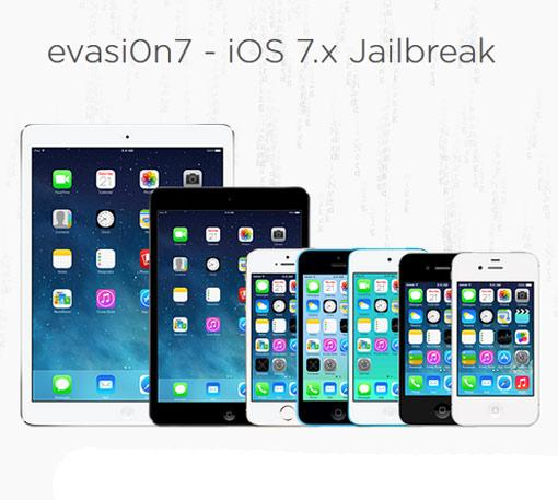 evasi0n7 v1.0.4 jailbreak
