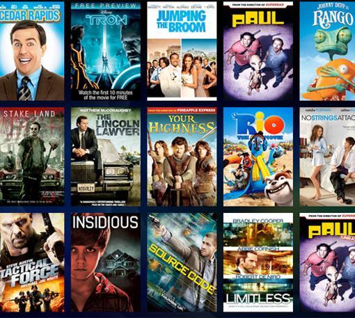 gratis filme ansehen online