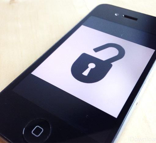 iPhone kostenlos freischalten