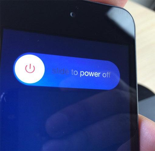 iOS 7 Jailbreak entfernen