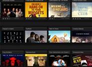 KKiste.to: Kostenlos Filme gucken auf