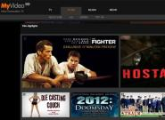 Kinos.to: Die besten Alternativen im