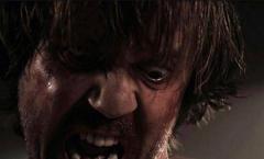 Verbotene Filme: Liste von Index-Horrorfilmen