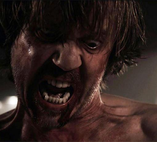Liste Horrorfilme 2014