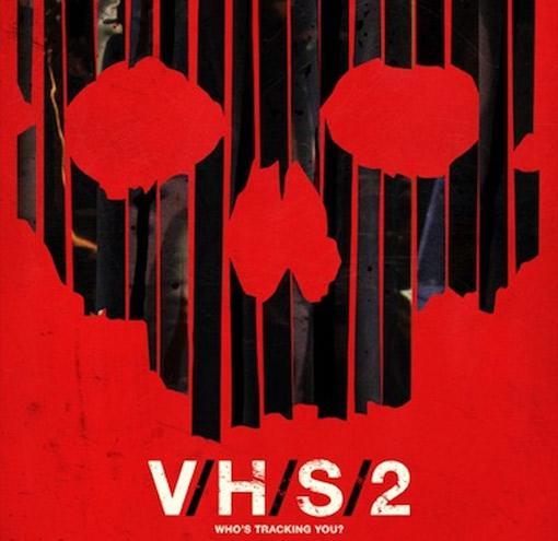 Horrorfilm V/H/S 2
