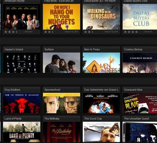 filme online kostenlos legal