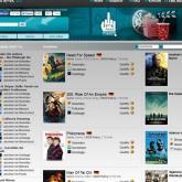 Aus für Movie4k.to: Internetsperren gegen