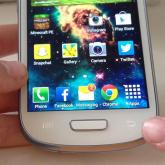 Samsung Galaxy S3 & Note