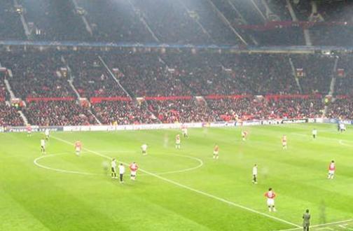 Champions League Livestream: Bayern München