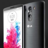 Test: LG G3 vs. Samsung