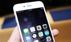 iPhone 6 Plus: Nachteile und