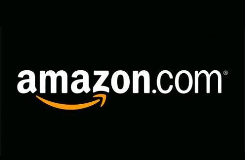 Amazon anrufen: Kostenlose Telefonnummer der