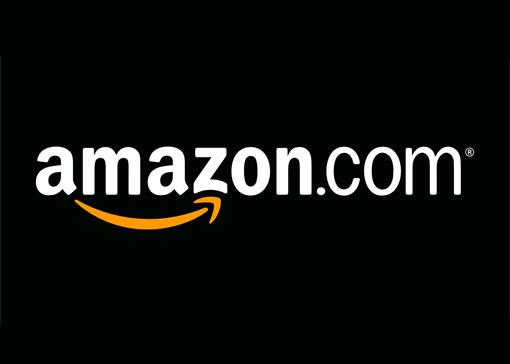 Amazon Kunden-Hotline