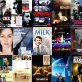 Alternativen Zu Movie4k