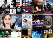 Alternativen zu Kinox.to und Movie4k.to