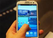 Samsung Galaxy S3 bekommt Android