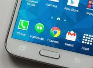 Samsung Galaxy S4 und Note