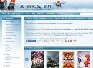 Kinos.to bald offline: Vergleich von
