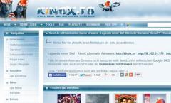 Kinox.to bald offline: Vergleich von