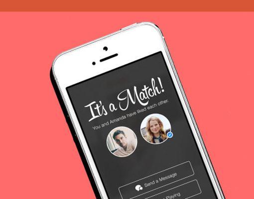 Kostenlose dating-apps ohne bezahlung