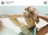 Augenschmaus: Die 10 heißesten Surferinnen