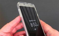 Galaxy S7 Nachteile: 5 Gründe