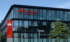 Kredite von Santander, C&A, Creditplus