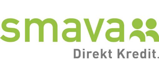 Smava logo