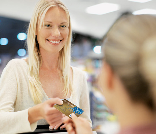 barcleycard kredit
