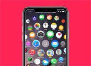 iphone 12 mit ios 14
