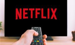 Netflix im Test – Preis,