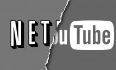 Netflix kündigen: Anleitung zur Kündigung