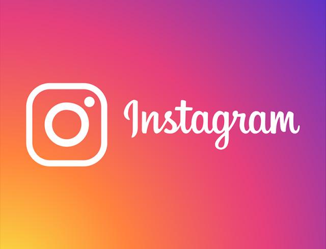 Archivierte bilder anschauen instagram How To: